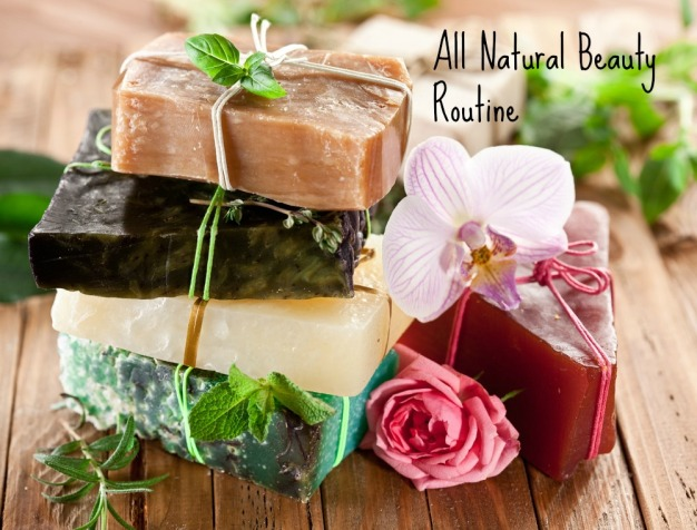 all-natural-gifts-mothers-day