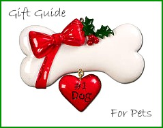 pet guide cover img