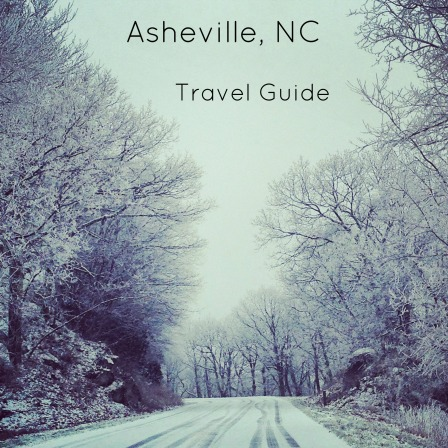 asheville cover pic